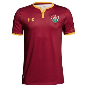 Camisa Fluminense FC Terceiro Oficial Masculina