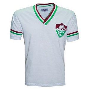 Camisa Fluminense 1952 Branca