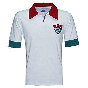 Camisa Fluminense Retrô 1964