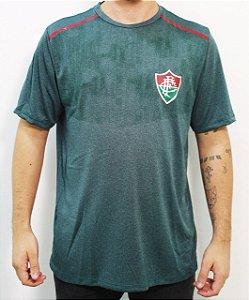 Camisa Fluminense Grind Verde