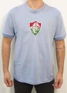 Fluminense 1959 Goleiro Manga Curta