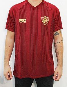 Camisa Fluminense Motion