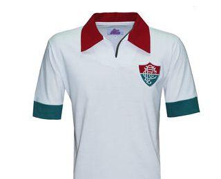 Camisa Retrô 1964