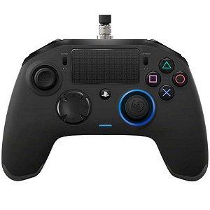PS4 - Pro Controller Revolution Nacon
