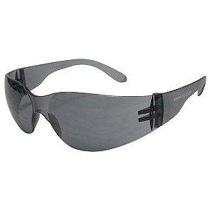 Óculos Proteção Cinza Leopardo