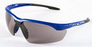 Óculos Proteção Cinza Veneza