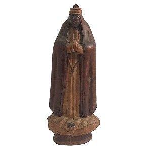 Nossa Senhora Aparecida Madeira - CE