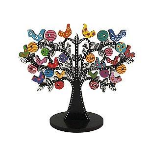 Árvore da Vida em MDF -MG