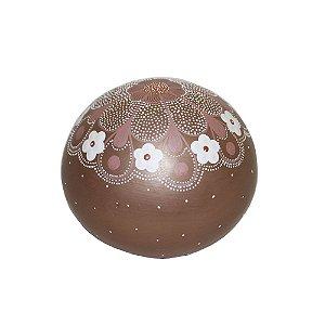 Esfera Decorativa Terezinha