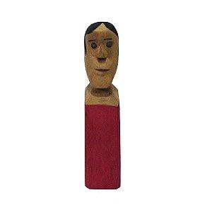 Mini Escultura - AL