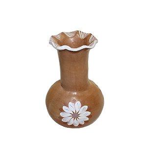 Vaso Floral Sonia