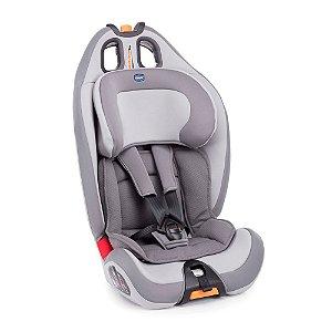 Cadeira para Automovel 9 a 36 KG GRO-UP BLACK Chicco 70795