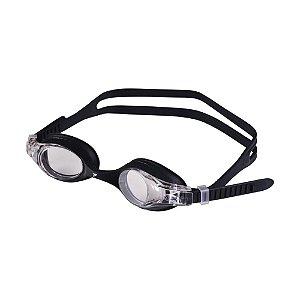 Óculos de Natação Poker Symi Junior Ultra - Infantil