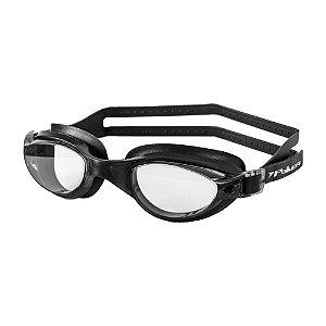 Óculos de Natação Poker Navagio Extra - Adulto