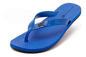 Sandália Kenner Summer Mono Tvt 5 Azul