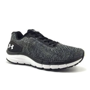 Tênis Under Armour Charged Skyline Masculino