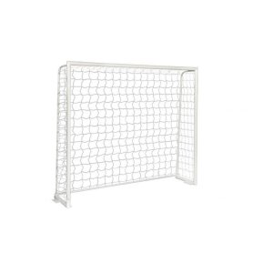 Rede de Futebol Master Rede Futsal Fio 2,5mm Seda