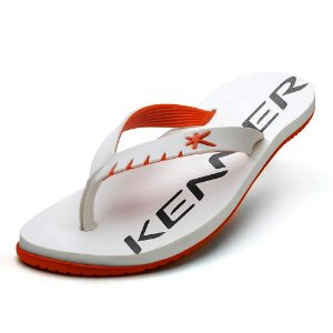 Chinelo Kenner Red Colors HOH Masculina