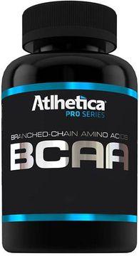 BCAA 60 CAPS ATLHETICA
