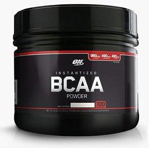 Bcaa Powder Black Line - Optimum Nutrition