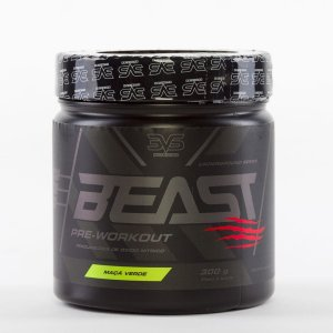 Beats - 3VS