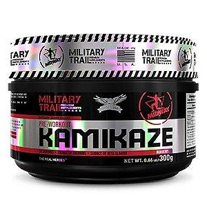 Kamikaze - Military Trail