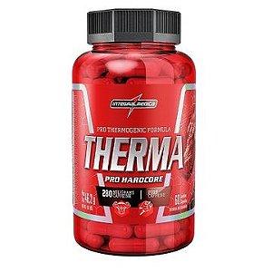 Therma Pro Hardcore 60 capsulas - Integral Medica