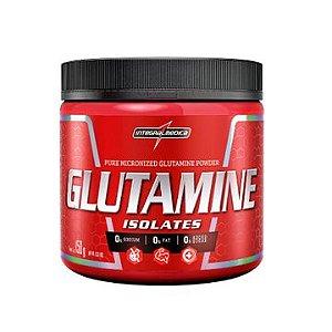 Glutamine Isolates 150g - Integral Medica