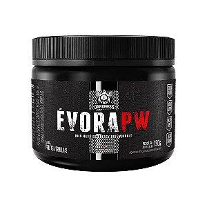 ÉVORA PW 150G