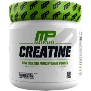 Creatina MP Muscle Pharm 300g