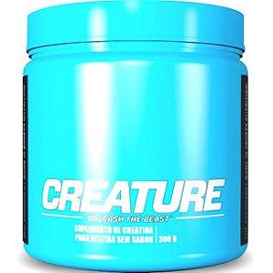 Beast Creature (300g) - Beast Sports
