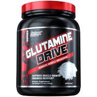 GLUTAMINA DRIVE NUTREX 1KG
