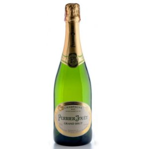 CHAMPANHE PERRIER JOUET GRAND BRUT 750ML (ATACADO)
