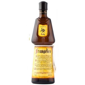 LICOR AVELA FRANGELICO 700ML