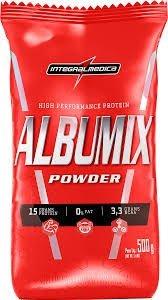 ALBUMIX SC 500G