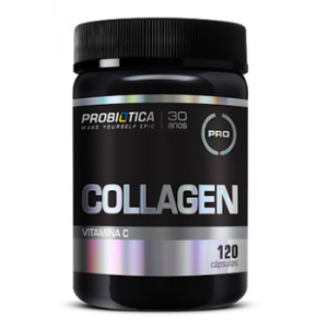 COLLAGEN BEAUTY INSIDE 120 CAPS