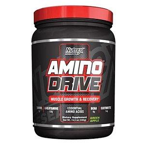 AMINO DRIVE 200G