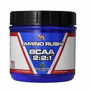 AMINO RUSH 227G