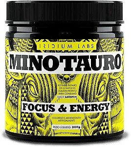 MINOTAURO 300GR