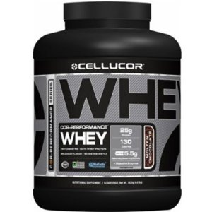 WHEY CELLUCOR