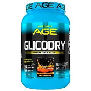 GLICODRY 2.100KG