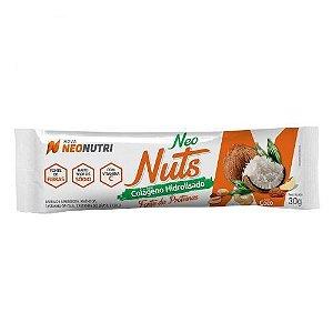 NEO NUTS COLAGENO 2UN-30G