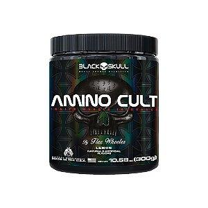 AMINO CULT 300G