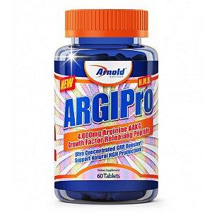 ARGIPRO 60TABS