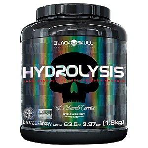 HYDROLYSIS 1,8KG
