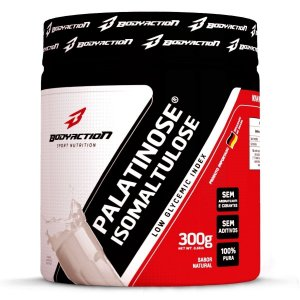 PALATINOSE 300G PURA - BODY ACTION
