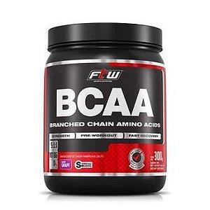 BCAA 300G - FITOWAY