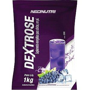 DEXTROSE REFIL 1KG NEONUTRI