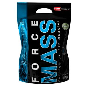 FORCE MASS 3KG