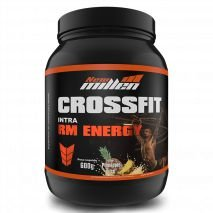 INTRA RM ENERGY 600GR ABACAXI